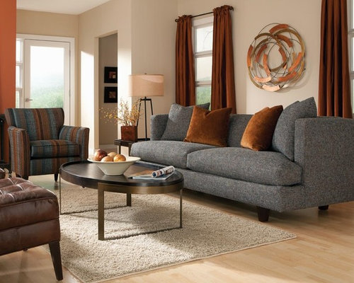 Reese Sofa Ideas Pictures Remodel And Decor