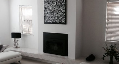 Best 15 Fireplace Installers & Retailers in Sutherland Shire