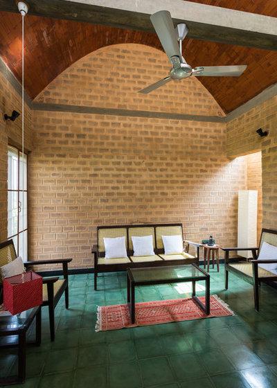 Beautiful Living Rooms | 15 Beautiful Living Rooms On Houzz India
