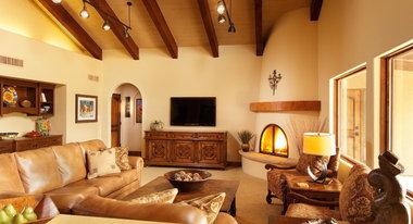 San diego interior designers decorators for Interior designer san diego ca