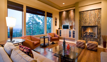 Best Home Builders In Bend Or Houzz