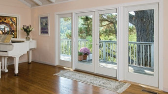 Renewal by Andersen Patio Doors