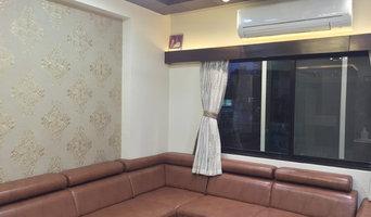 Residence for Mr Mukesh Shah