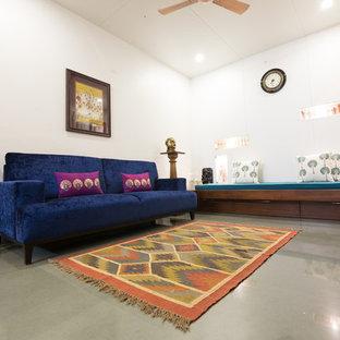 Residence in Pune
