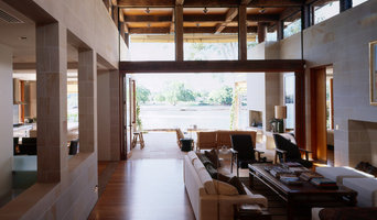 Residence / St Lucia