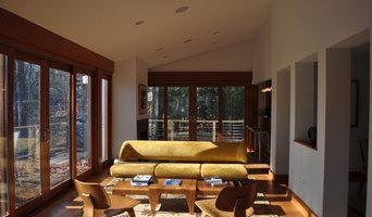 Residence11113