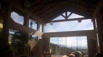 Residencia Garopaba SC