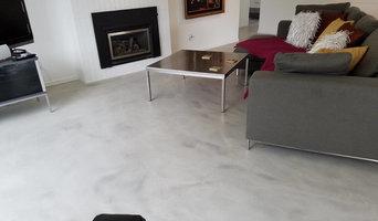 Residental Modern Seamless Stone