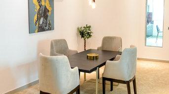 interior house painting designs in nigeria free