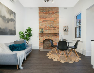 Residential - Camberwell