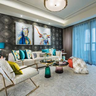 Residential Design – Best Apartment Under 2000 Sq ft.