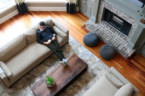 und pl tzlich hat es pouf gemacht. Black Bedroom Furniture Sets. Home Design Ideas