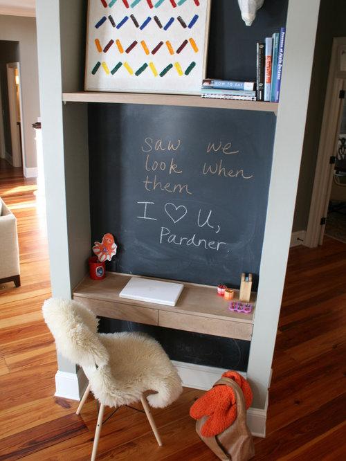 Inspiration For A Timeless Living Room Remodel In Atlanta