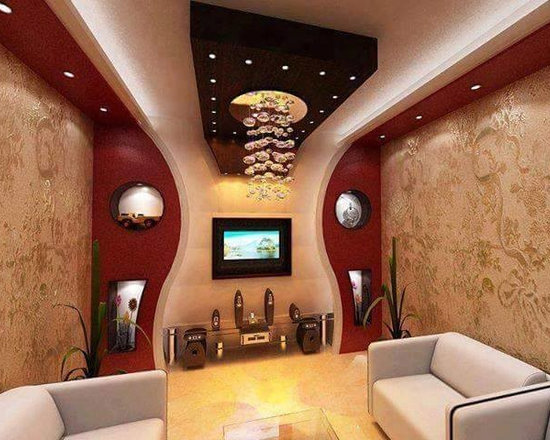 Exellent Living Room Designs Kenya Free High Quality Hd Wallpapers In Ideas By Givaways