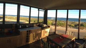 Residential Home, Geraldton