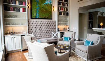 Best Interior Designers And Decorators In Atlanta | Houzz