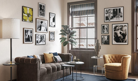 How to Find a Designer or an Architect Using Houzz Photos