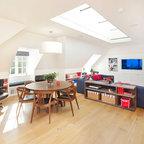 80b16e4600e44ea9_9164-w144-h144-b0-p0--traditional-living-room Pacific Homes Floor Plan St Anne on pierce homes floor plans, southern homes floor plans, wilshire homes floor plans,