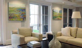 Residential Services   Downtown New Canaan CT Condo