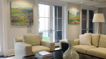Residential Services | Downtown New Canaan CT Condo