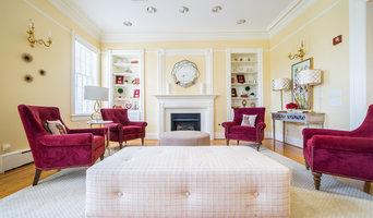 Beautiful Top Interior Designers And Decorators In Roanoke, VA | Houzz