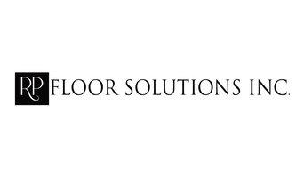 Restore Black Marble floor