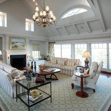 Beasley Home ideas