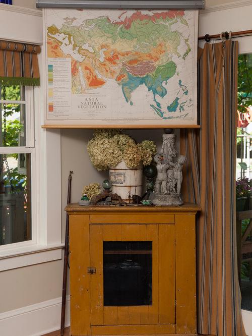 Flat Screen Tv Lift Cabinets | Houzz