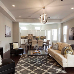 Redesign Etc Home Staging Houston Tx Us 77057