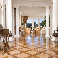 Living Room by Hemphill's Rugs & Carpets