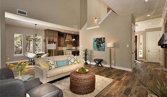 Contact & Best 25 Interior Designers and Decorators in Houston Metro Area   Houzz