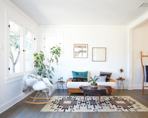Minimal Furniture Houzz