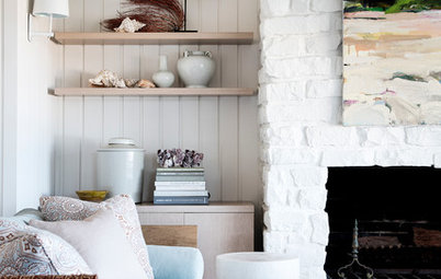 What You Need to Know Before Painting Brick