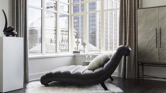 Ritz Carlton Residences Chicago