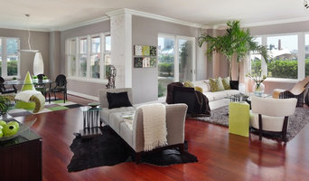 Contact  Victor Liberatore Interior Design Best Designers and Decorators in Baltimore MD Houzz