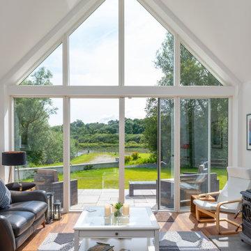 River House Kilkenny