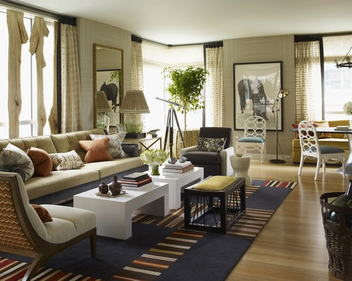 Furniture Grouping - Furniture Grouping Houzz
