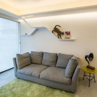 Riverparc Condominium Apartment