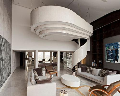 großer Sessel von Danca Design