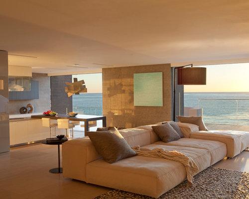 Divani Designs Inc : Living divani ideas pictures remodel and decor