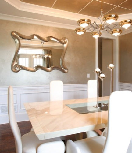 Champagne Paint Ideas Pictures Remodel And Decor