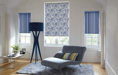 Which Window Blind is Right for You