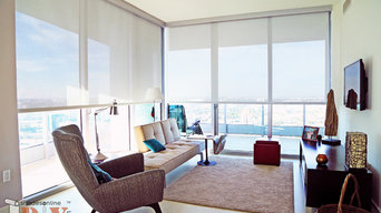 Roller Shades Light Filtering