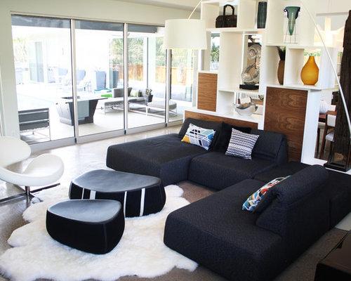 saveemail - Lobby Furniture Modern