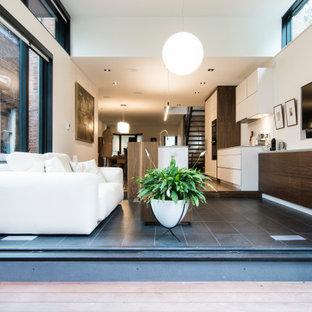Roncey Village New Custom Home - Award Winner