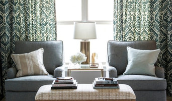 Roseland carries only the top brands in window fashions
