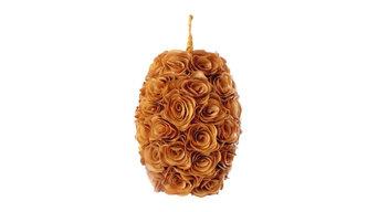 Roses Chandelier