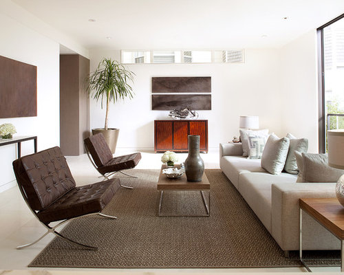 Best Asymmetrical Room Design Ideas Remodel Pictures Houzz