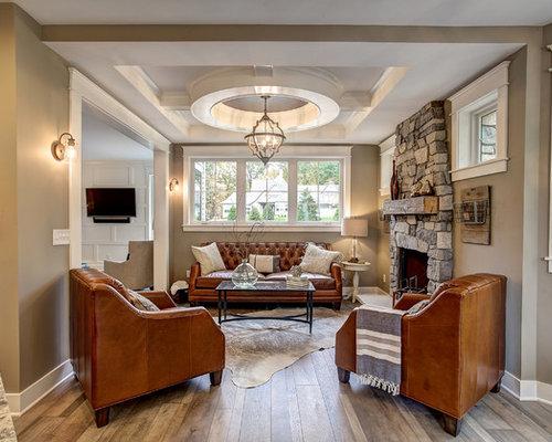 Rustic Home Design, Photos & Decor Ideas