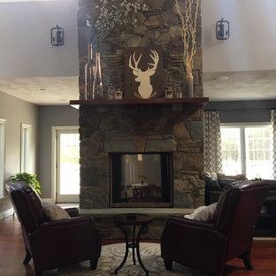 Rustic Elegance-Home Decor